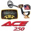 Garrett Ace 250 Dedektör