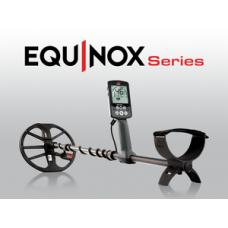 Minelab Equinox 600 Dedektör
