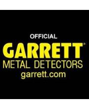 Garrett Dedektörler