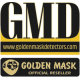Golden Mask Dedektörler