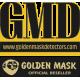 Golden Mask Dedektörler
