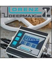 Lorenz Deepmax Dedektörler