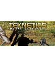 Tenetics Dedektörler