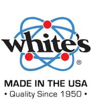 White's Dedektörler