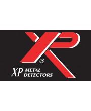 Xp Dedektörler