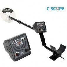 c.scope cs770 dedektör