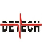 Detech Dedektörler