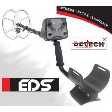Detech Eds Plus 2 Dedektör