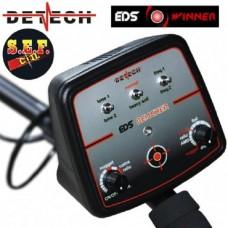 Detech Eds Reacher Dedektör ( 28 khz )