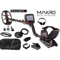 Makro Racer 2 Pro Dedektör