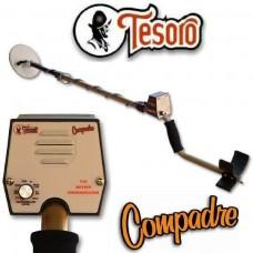 TESERO-COMPADRE-DEDEKTOR