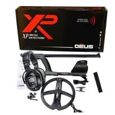 Xp Deus Dedektör Ws5 Kulaklık 28 X35 Başlık