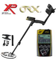 Xp Orx Dedektör Ünite 24 X 13 HF Başlıklı