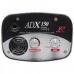 Xp Adx 150 Dedektör 27 Başlıklı
