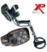 Xp Gmaxx 2 Dedektör 27 Başlıklı