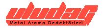 Uludağ Dedektör | Bursa Dedektör Merkezi
